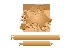 rojawelding.com Logo